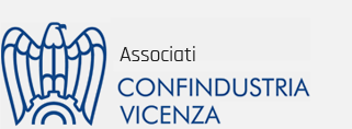 Interplanet è associata Confindustria Vicenza