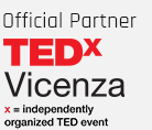 Interplanet è Main Sponsor TEDx Vicenza 2018