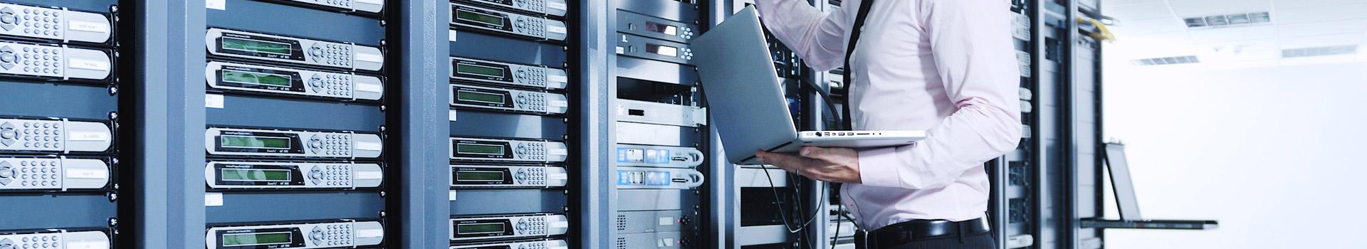 slide hosting server