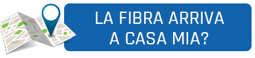 Fibra ottica Interplanet S.r.l.