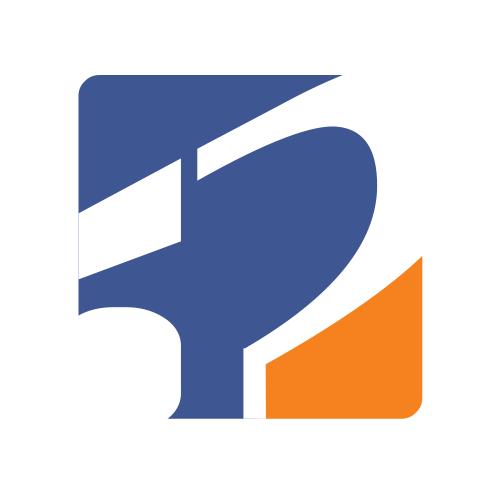 4° logo